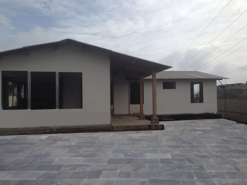 habitaciones prefabricadas para terrazas